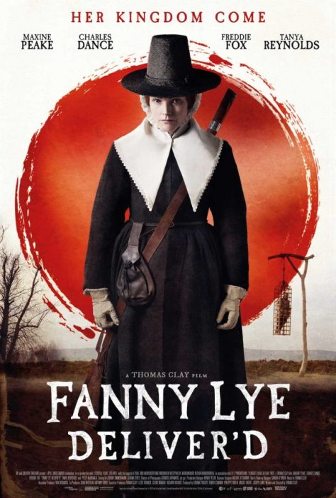 Fanny-Lye-Deliverd-main-poster-607x900
