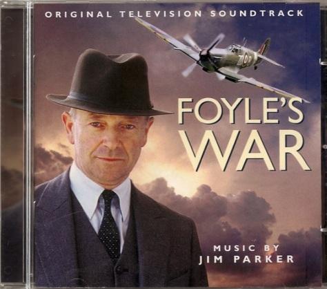 foyles-war-cd-cvr