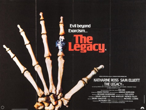 legacy_poster_07