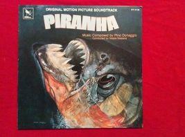 piranha-soundtrack-pino-donaggio-varese-sarabande-stv-81126_26624472