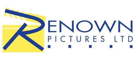renown_pictures