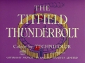 titfield-thunderbolt-1953-opening-credits