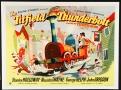 titfield_thunderbolt_UKquad