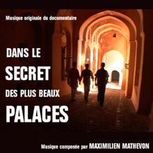 vign_22_palaces