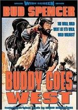 220px-Buddy_goes_West