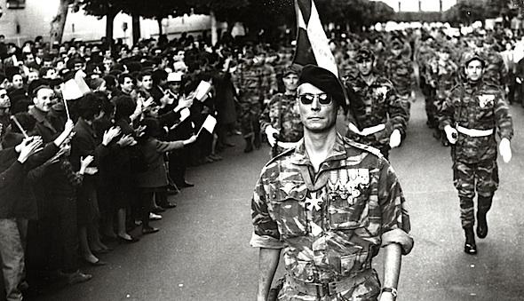 battle-of-algiers