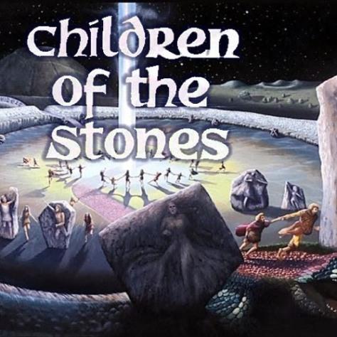 children of