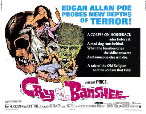 cry_of_the_banshee_poster_02