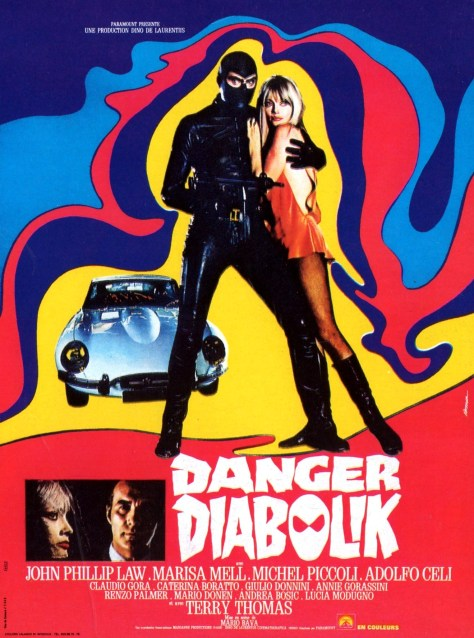danger_diabolik