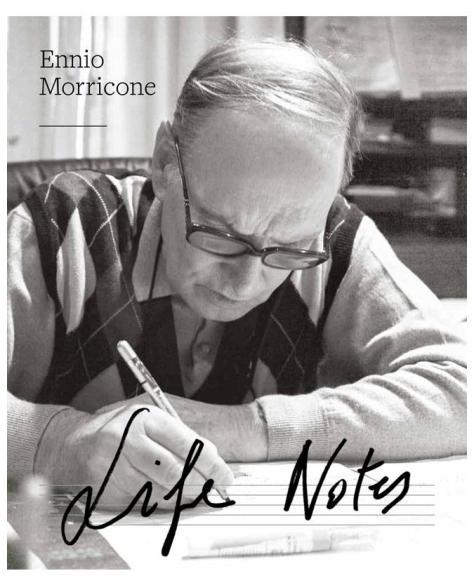 Ennio-Morricone-life-notes-book_39513e0f-4f26-4eb6-ac2c-e437bcd9ad01_1024x1024