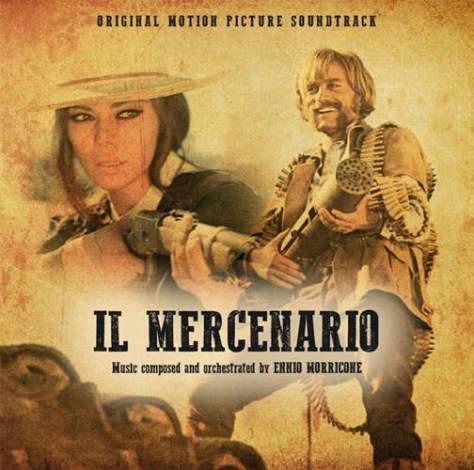 IL MERC2