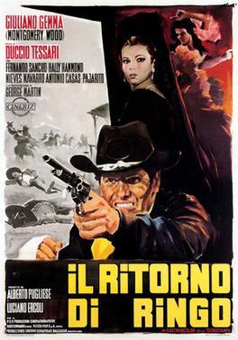 Il-ritorno-di-ringo-italian-movie-poster-md