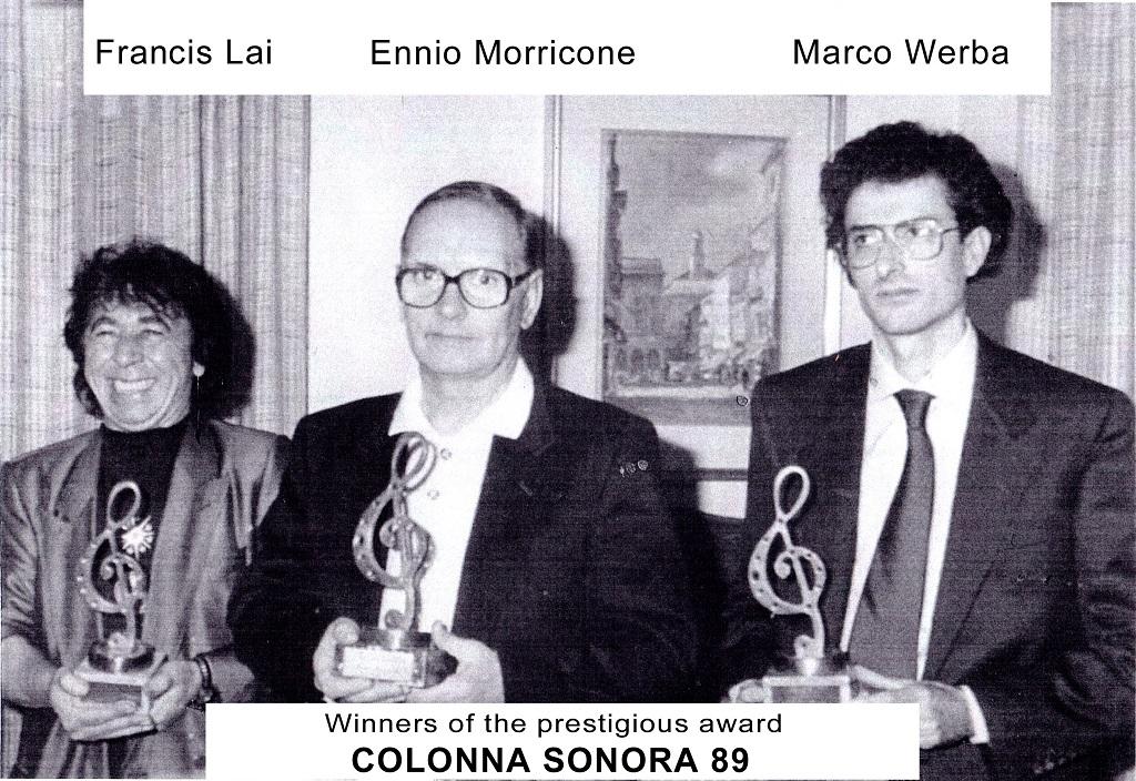 Marco-Werba-Workshop-2016-Colonna-Sonora-Award