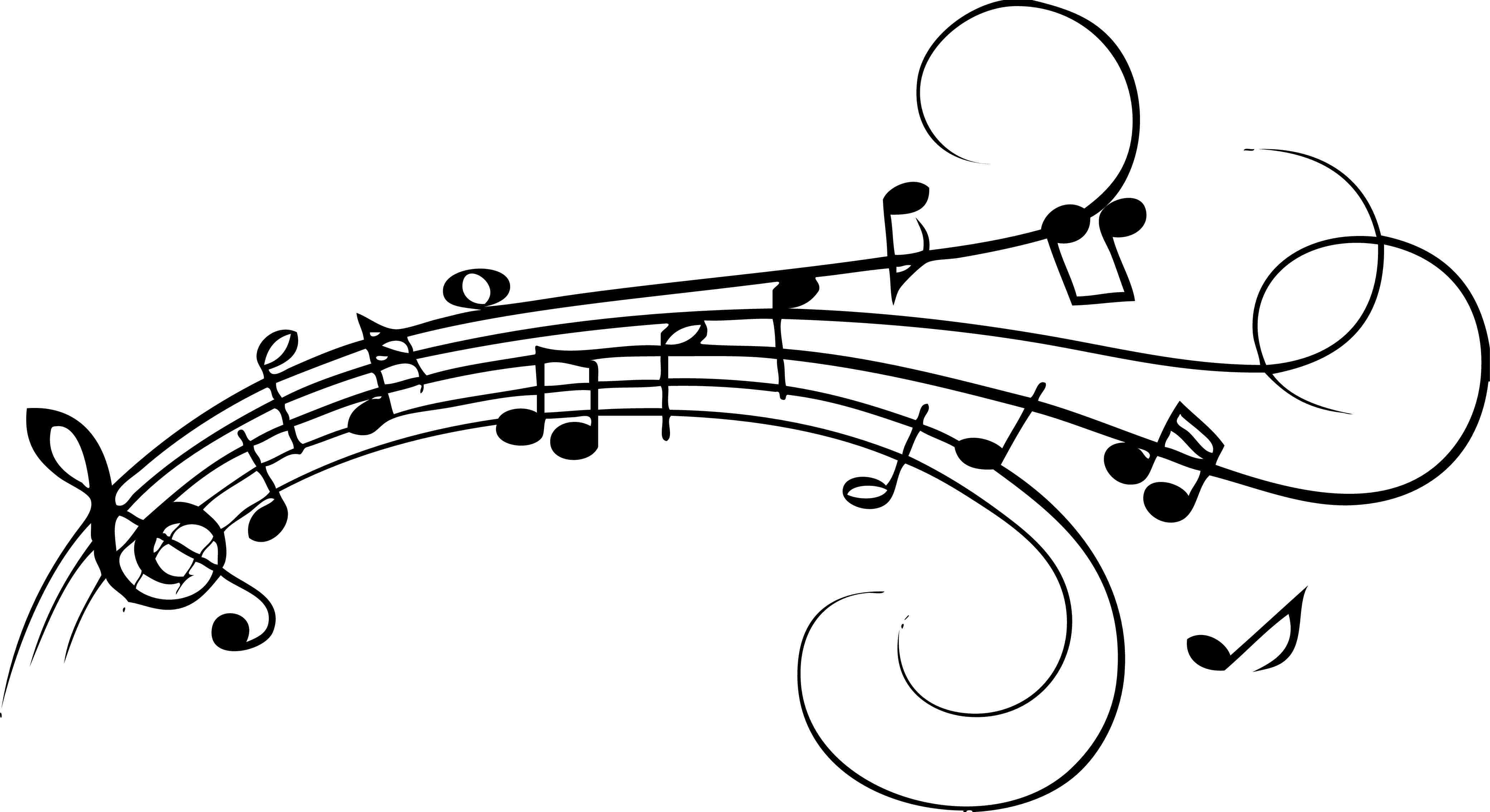 music-notes-drawing-1