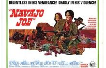 Navajo-Joe-blu-ray-review