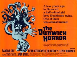 the dunwich horror 320x240