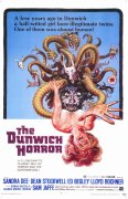 the-dunwich-horror-movie-poster-1970-1020144179