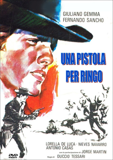 una_pistola_per_ringo6