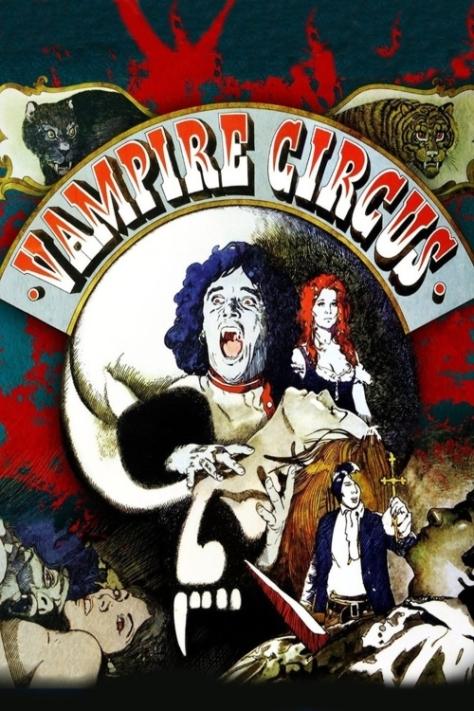vampire-circus-c876a6c0c9b741441eb8aa1ca473b30e