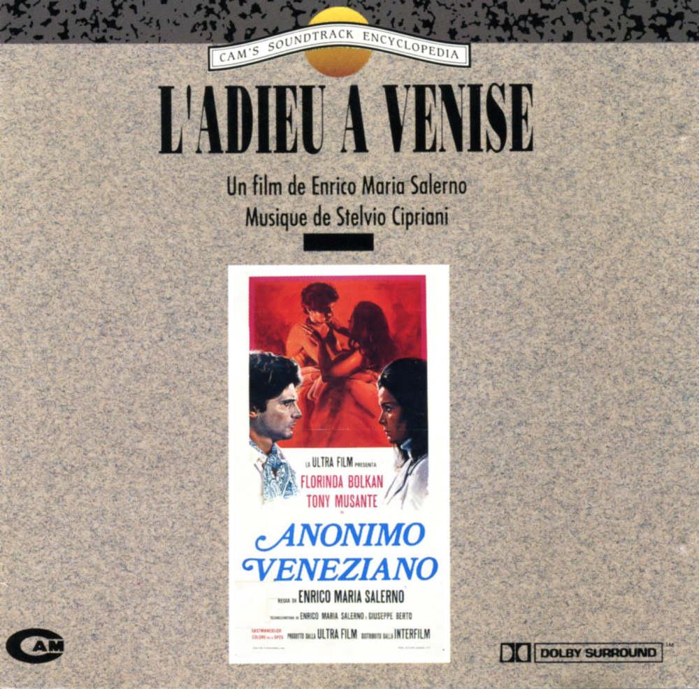 Anonimo Veneziano (1)