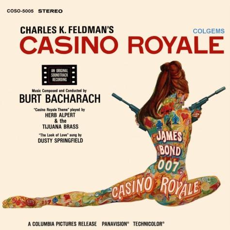 Casino_royale_1967_soundtrack