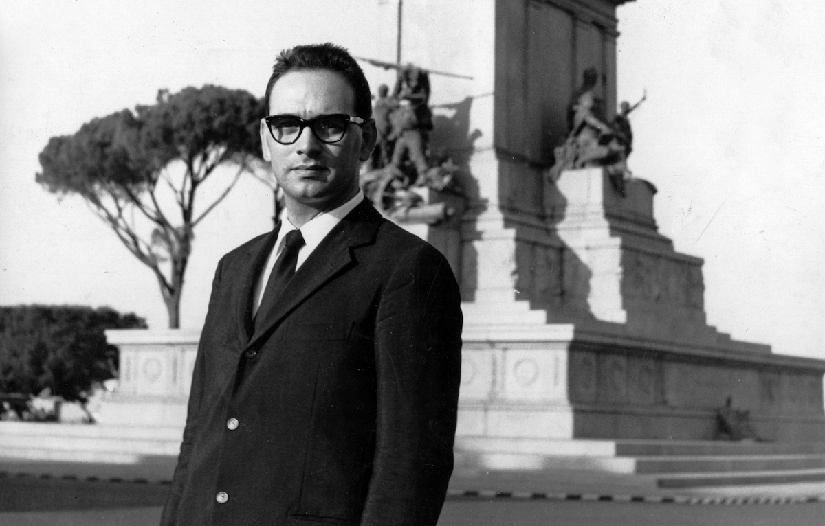 GettyImages-morricone-1966-copia