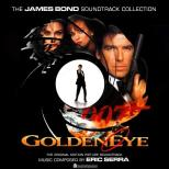 goldeneye_original_motion_picture_soundtrack_by_doghollywood_d5rnwek-fullview