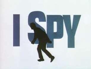 I_Spy_Title_Screen