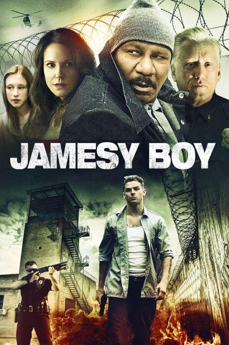 Jamesy-Boy-images-9b489c47-4aa5-45bc-9d1f-0de115cf26a