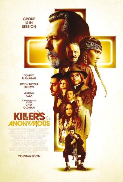 killers-anonymous-2019-02