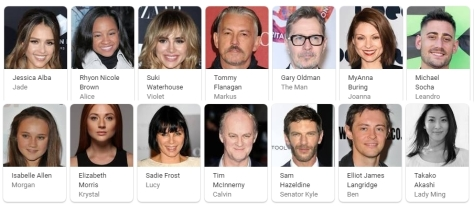 Killers-Anonymous-2019-cast