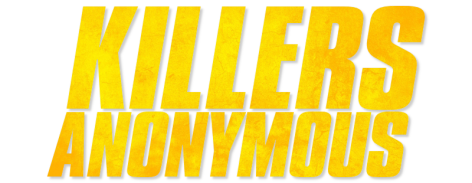 killers-anonymous-5d245313224dc