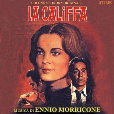 La-Califfa-Expanded-Original-Soundtrack-cover