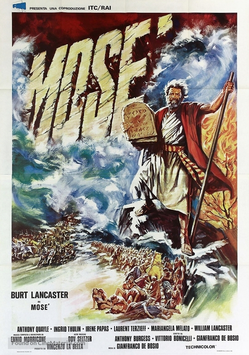 moses-the-lawgiver-italian-movie-poster