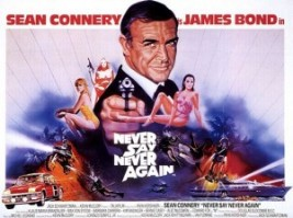 Never_Say_Never_Again_–_UK_cinema_poster