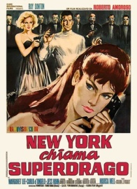 New-york-chiama-superdrago-italian-movie-poster-md
