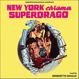 New_York_chiama_Superdrago_CDDM257
