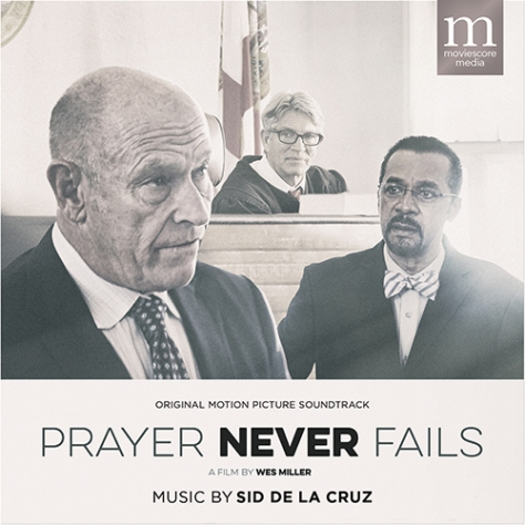 prayerneverfails