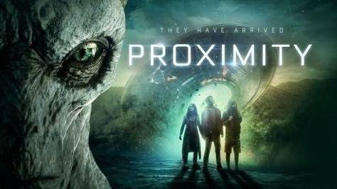 proximity-movie-image