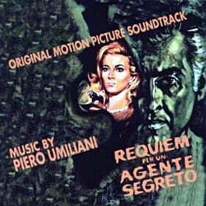Requiem_Agente_Segreto