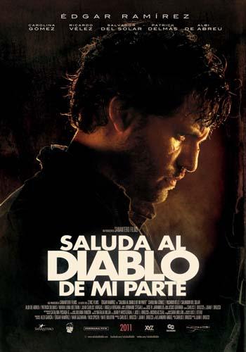 Saluda_diablo_(2011)