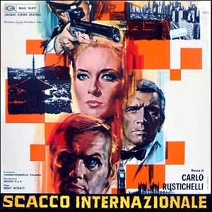 Scacco_Internazionale