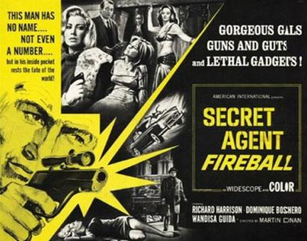 secretagentfireball