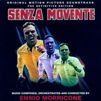 Senza-Movente-Without-Apparent-Motive-Original-Soundtrack-cover