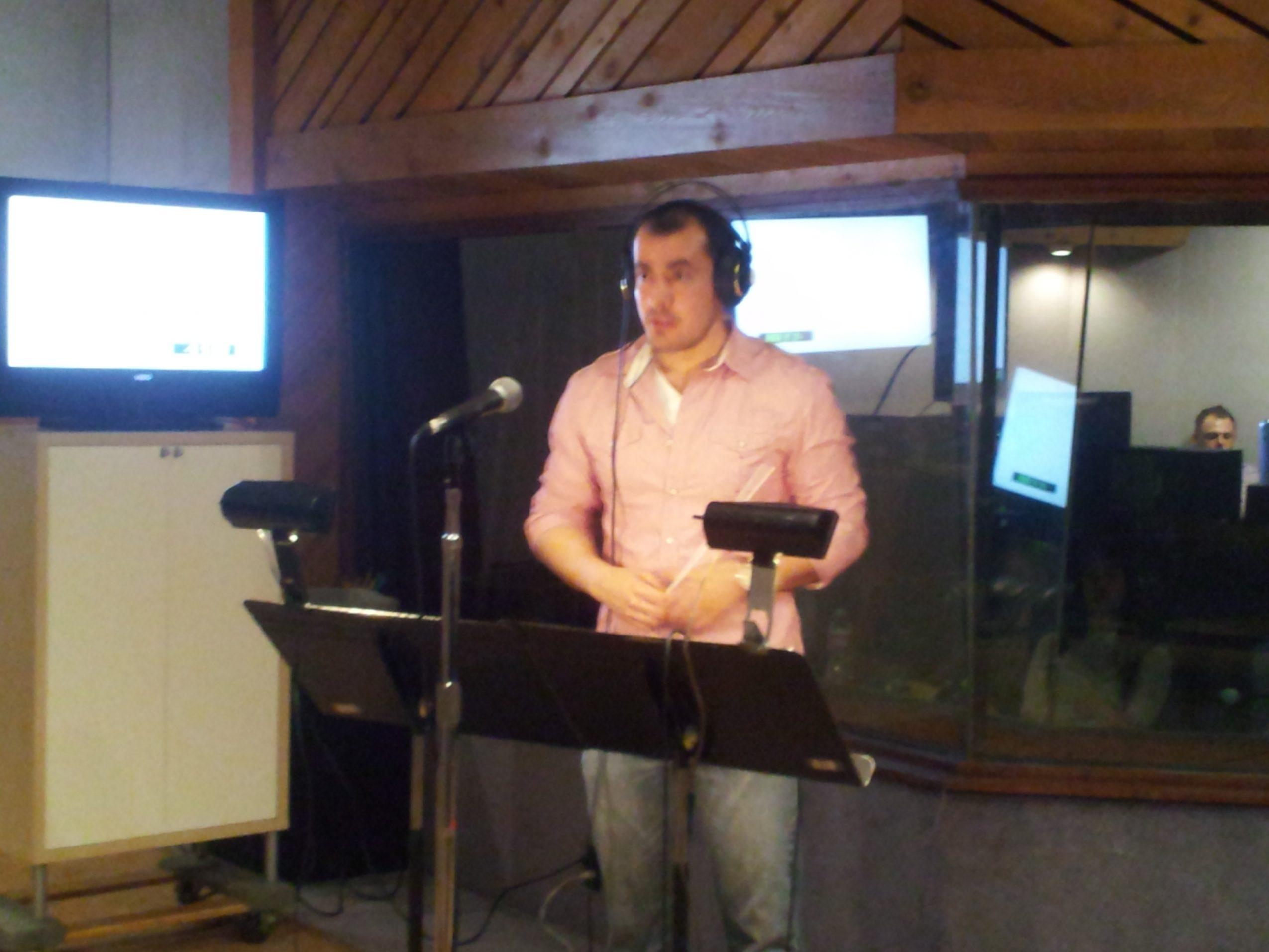 Sid_De_La_Cruz_Conducting