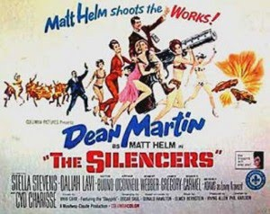 silencers-poster-300x238
