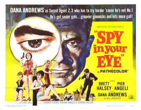 spy_in_your_eye_poster_02
