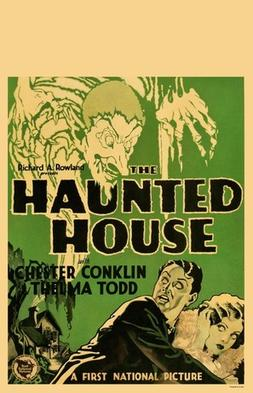 The-haunted-house-movie-poster-md