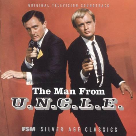 the-man-from-u-n-c-l-e-soundtrack-lp-david-mccallum-37694518-1080-1075