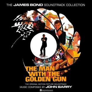 the_man_with_the_golden_gun_original_soundtrack_by_doghollywood_d5rnvap-fullview